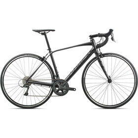 ORBEA Avant H60 anthracite/black